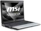 msi-vr430-amd-powered-notebook